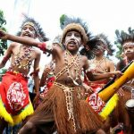 Translate Bahasa Papua
