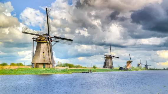Translate Belanda Inggris