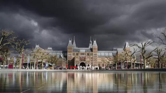 Translate Belanda ke Indonesia
