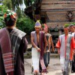 Translate Daerah Batak