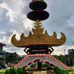 Translate Daerah Lampung