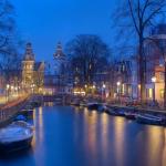 Translate Dari Belanda ke Indonesia