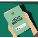 Translate Ijazah SMA