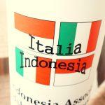 Translate Italia Indonesia