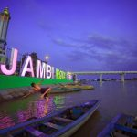 Translate Jambi