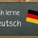Translate Jerman Inggris
