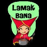 Translate ke Bahasa Padang