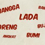 Translate ke Sunda