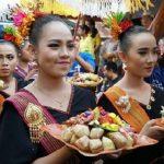 Translate Lombok