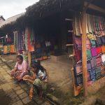 Translate Lombok ke Indonesia