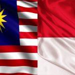 Translate Malaysia Indonesia