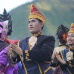 Translate Online Bahasa Batak