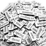 Translate Online Bahasa Inggris