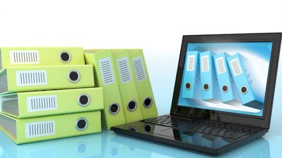Translate Online Dokumen
