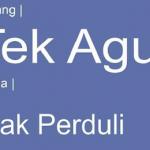 Translate B.Palembang