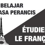 Translate B.Prancis-Indonesia