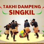 Translate Bahasa Aceh Singkil