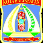 Translate Bahasa Balikpapan
