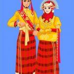 Translate Bahasa Bugis Indonesia