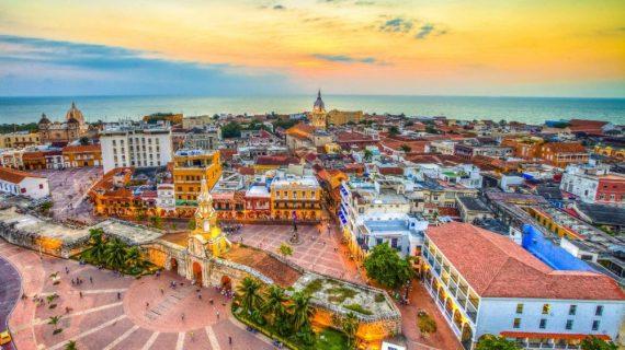 Translate Bahasa Colombia ke Indonesia