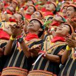 Translate Bahasa Indonesia Aceh
