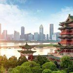 Translate Bahasa Indonesia dan China
