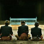 Translate Bahasa Indonesia dan Jawa