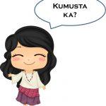 Translate Bahasa Indonesia Filipina