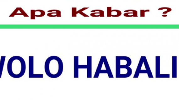 Translate Bahasa Indonesia Gorontalo