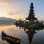 Translate Bahasa Indonesia ke Bahasa Bali