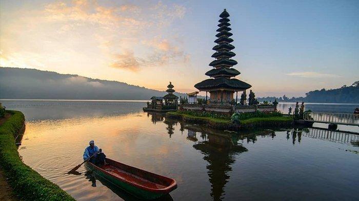 Translate Bahasa Indonesia ke Bahasa Bali | Blog Ling-go