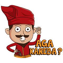 Translate Bahasa Indonesia ke Bahasa Makassar