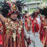 Translate Bahasa Indonesia ke Bahasa Minahasa