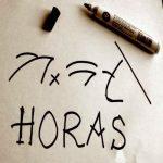 Translate Bahasa Indonesia ke Batak