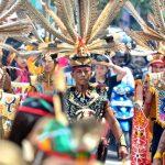 Translate Bahasa Indonesia ke Dayak Ngaju