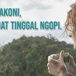 Translate Bahasa Indonesia ke Jawa