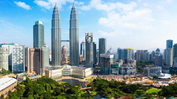 Translate Bahasa Indonesia ke Malaysia