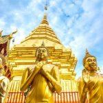 Translate Bahasa Indonesia ke Thailand