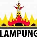 Translate Bahasa Indonesia Lampung