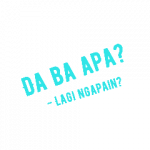 Translate Bahasa Indonesia Manado