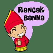 Translate Bahasa Indonesia Padang