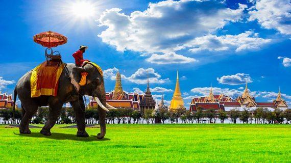 Translate Bahasa Indonesia Thailand