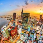 Translate Bahasa Indonesia Vietnam