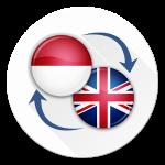 Translate Bahasa Inggris di Indonesia