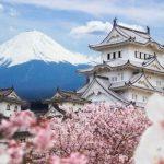 Translate Bahasa Jepang dan Hiragana