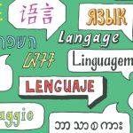 Translate Bahasa ke Bahasa Inggris