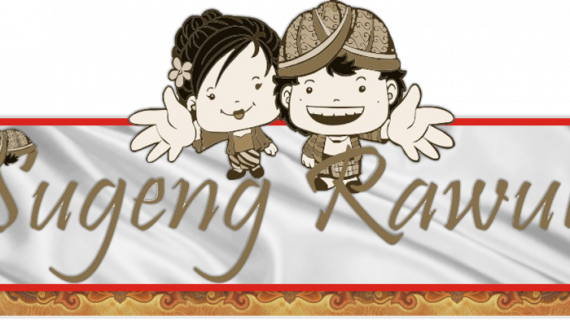 Translate Bahasa ke Bahasa Jawa