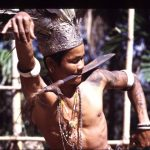 Translate Bahasa Sarawak