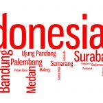 Translate ke Bahasa Indonesia