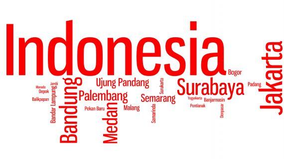 Translate ke Bahasa Indonesia